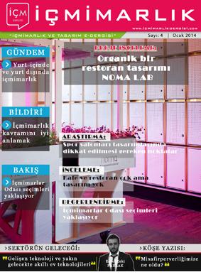 ic-mimarlik-dergisi-ocak-2014