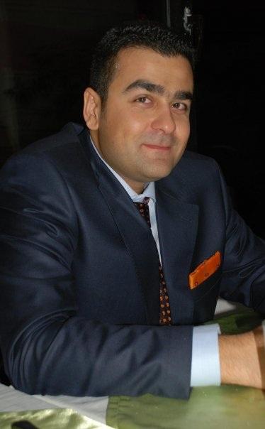 akin_yildiz