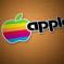Akıllı ev teknolojileri sektörüne Apple da mı giriyor?