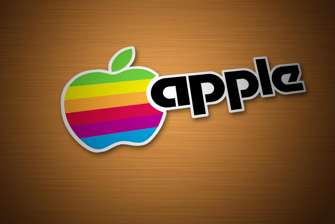 apple-akilli-ev