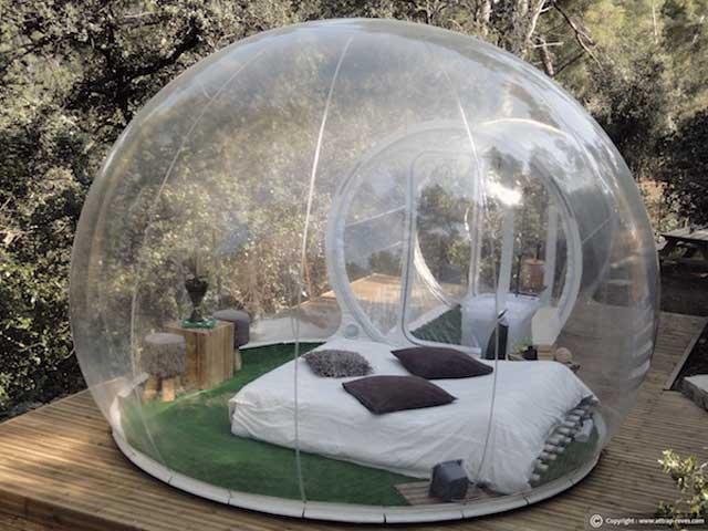 lgin otel tasar mlar. Black Bedroom Furniture Sets. Home Design Ideas