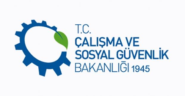 calisma_ve_sosyal_guvenlik_bakanligi_memurlari_kucuk_dusuren_haber_gercek_disi_h132375