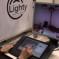 Bilgisayar destekli ışık kontrol sistemi: Lighty