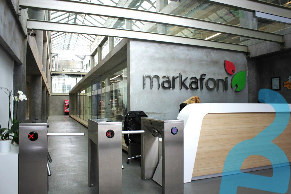 markafoni-26