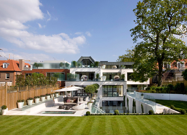 the-mansion-19
