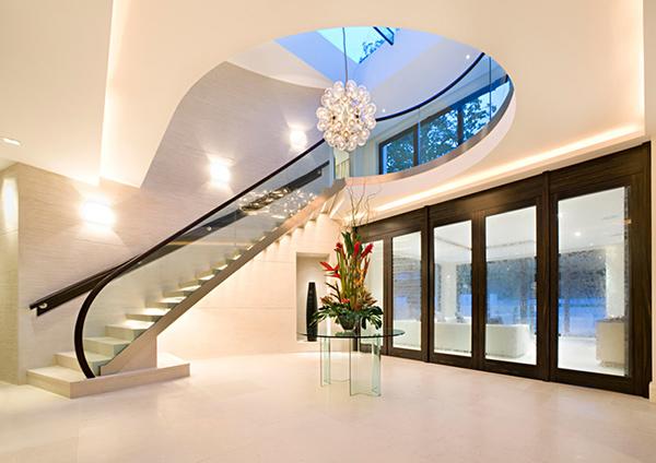 the-mansion-2