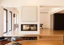 Telheiras Evi İç Mekan Tasarımı