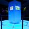 The Game Point Hotel Barbaros – Oyun Eğlence Alanı Tasarımı