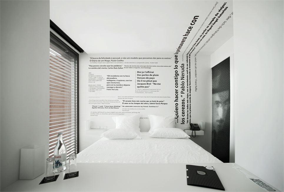 farklı-otel-tasarimi-1-14