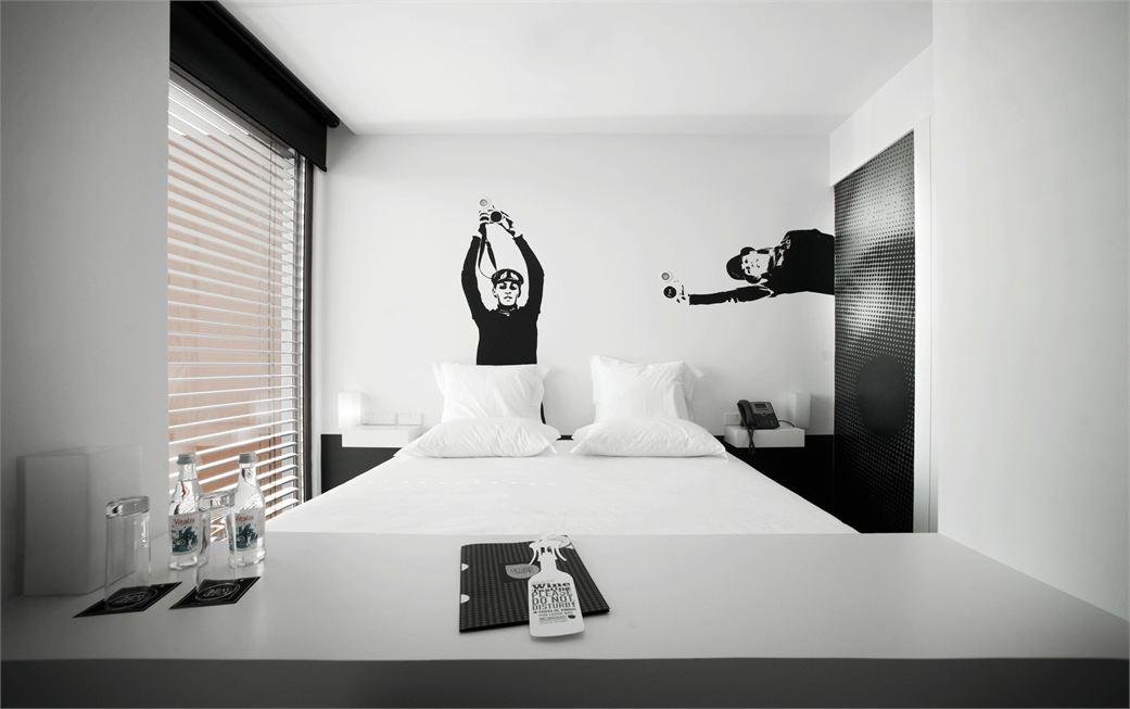 farklı-otel-tasarimi-1-21