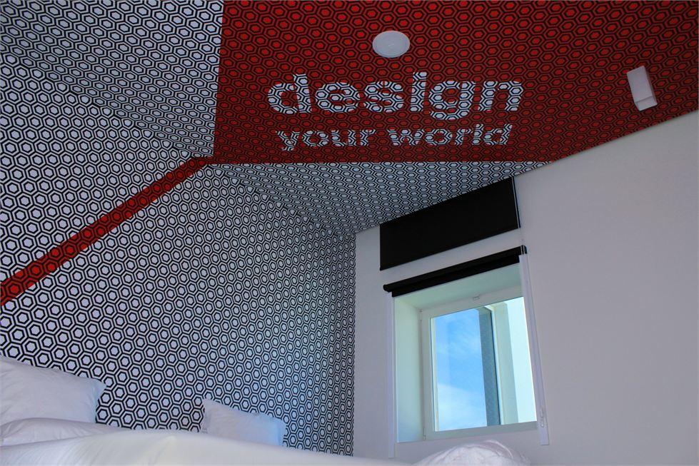farklı-otel-tasarimi-1-23