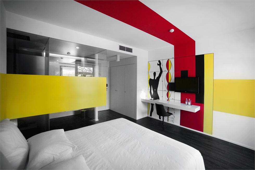 farklı-otel-tasarimi-1-24