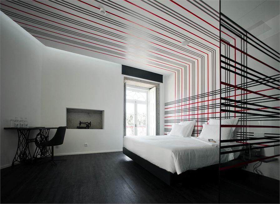 farklı-otel-tasarimi-1-25