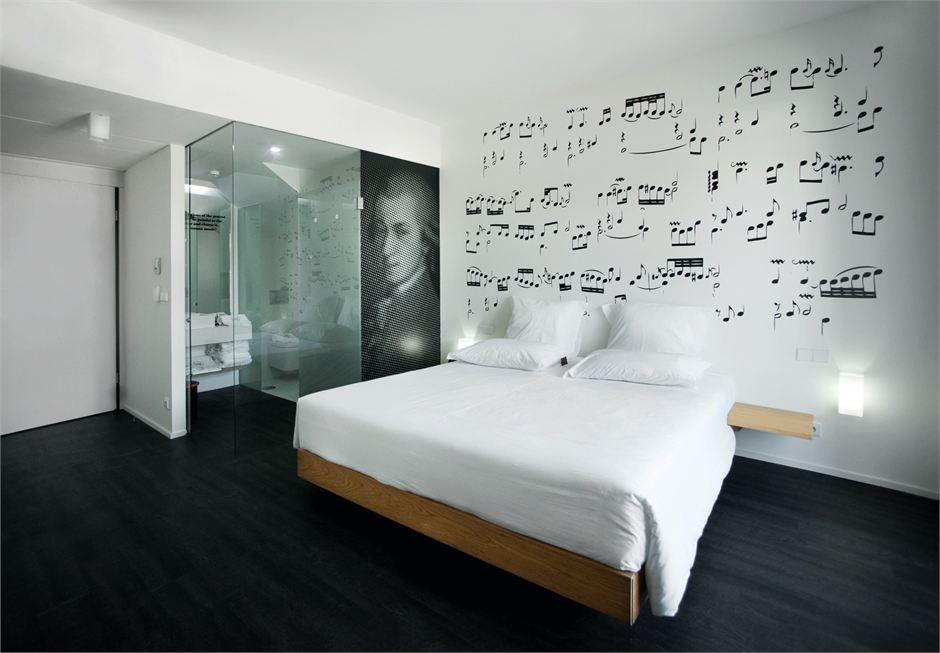 farklı-otel-tasarimi-1-26