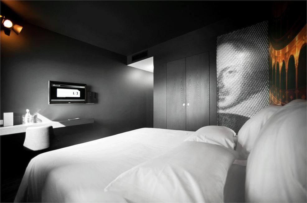 farklı-otel-tasarimi-1-3