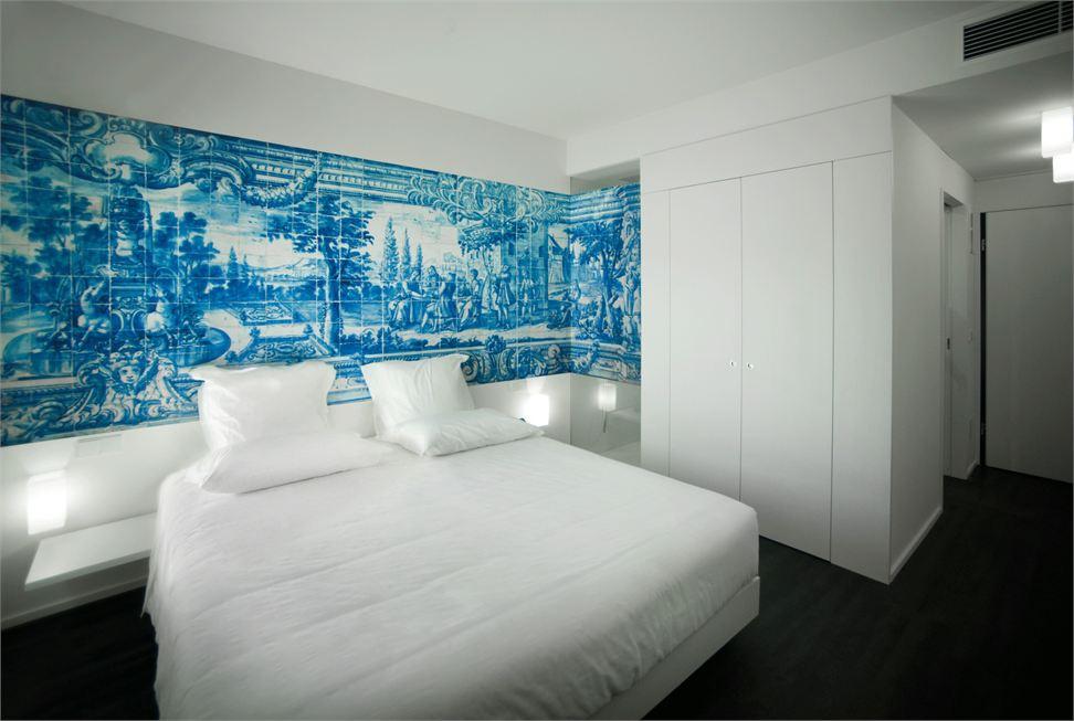 farklı-otel-tasarimi-1-39