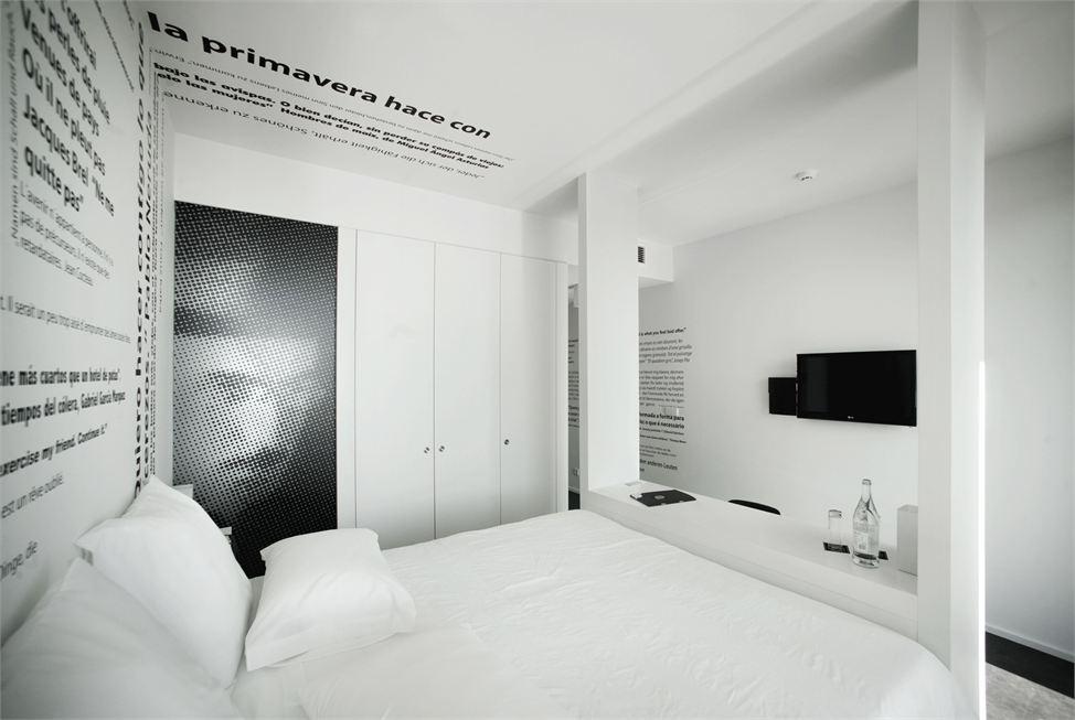 farklı-otel-tasarimi-1-40