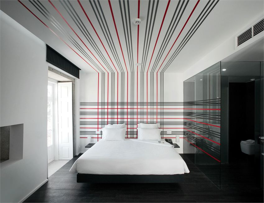 farklı-otel-tasarimi-1-42