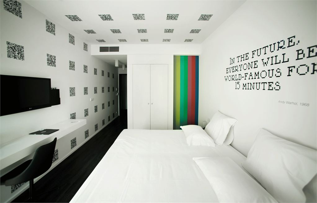 farklı-otel-tasarimi-1-43