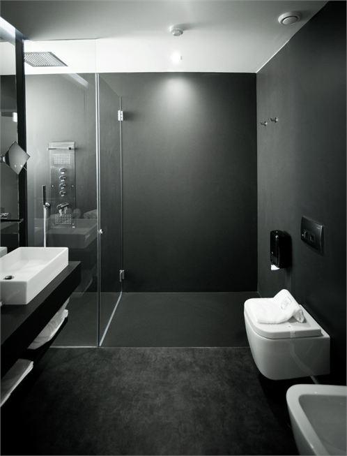 farklı-otel-tasarimi-1-44