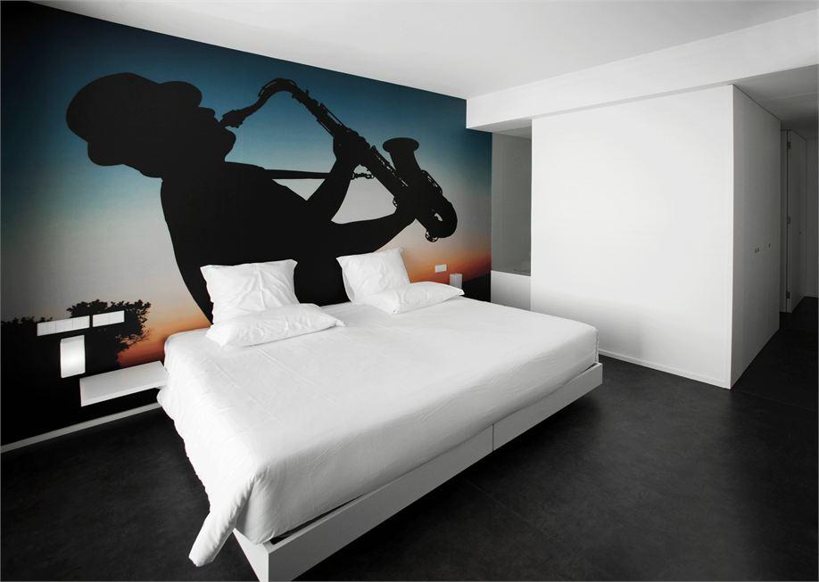 farklı-otel-tasarimi-1-47