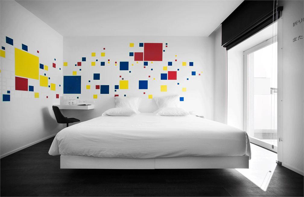 farklı-otel-tasarimi-1-48