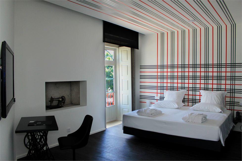 farklı-otel-tasarimi-1-50