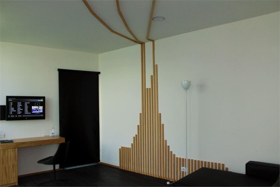 farklı-otel-tasarimi-1-51