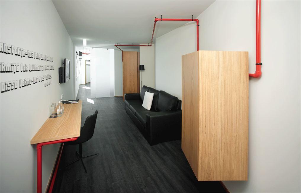 farklı-otel-tasarimi-1-52
