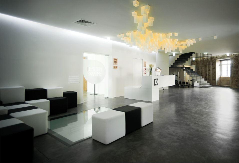 farklı-otel-tasarimi-1-53