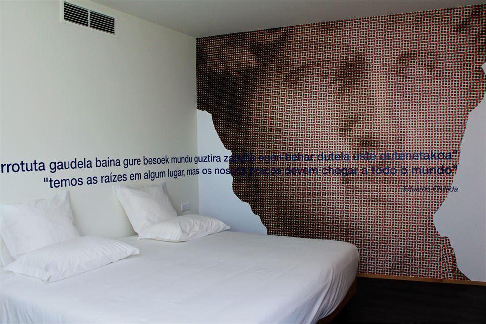farklı-otel-tasarimi-1-57