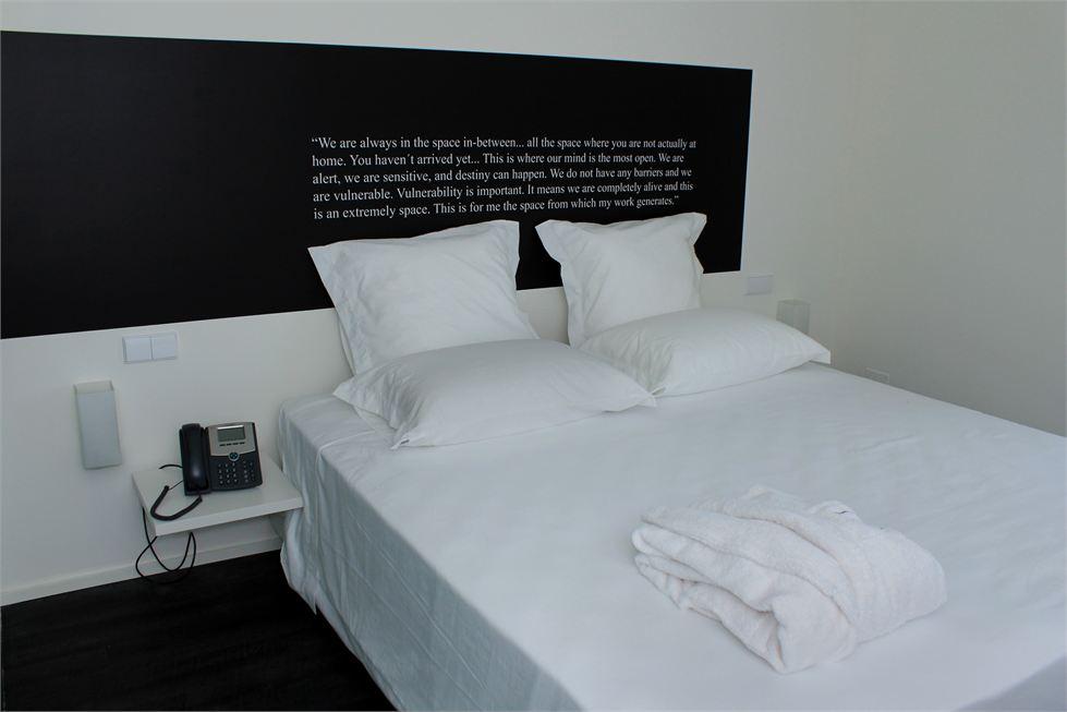 farklı-otel-tasarimi-1-60