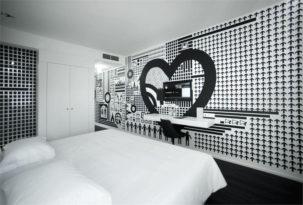 farklı-otel-tasarimi-1-62