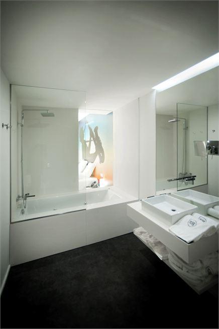 farklı-otel-tasarimi-1-65