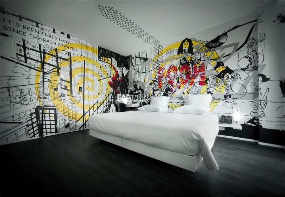 farklı-otel-tasarimi-1-9