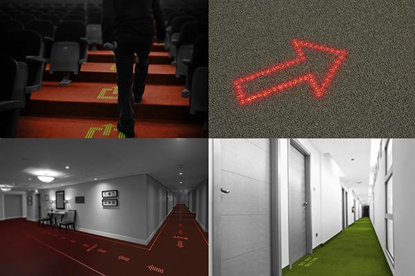 philips-led-carpet-4