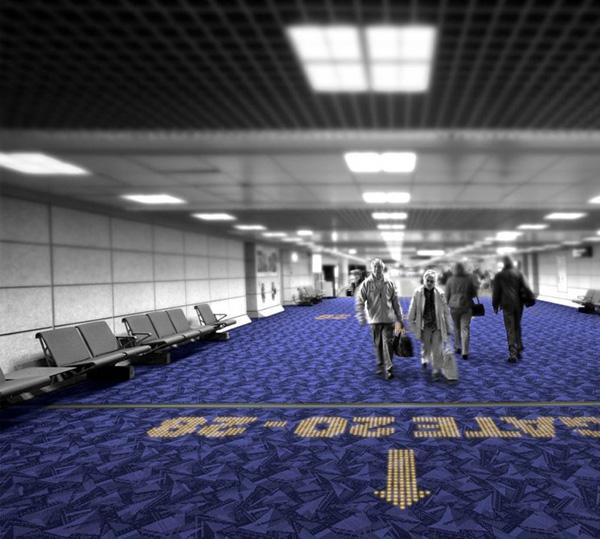 philips-led-carpet