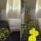 Akıllı halı sistemi SensFloor ile ev için otomasyon yeni bir boyut kazanabilir
