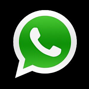 whatsapp-l_300x300