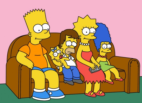 18-the-simpsons