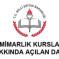Milli Eğitim Bakanlığı'na dava açıldı