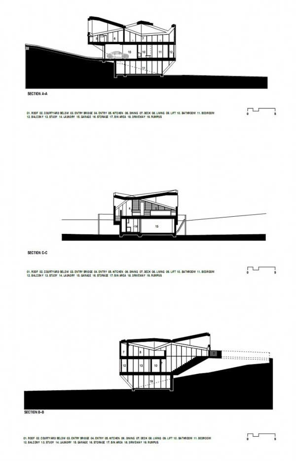 Pitched-Roof-House-Chenchow-Little-15