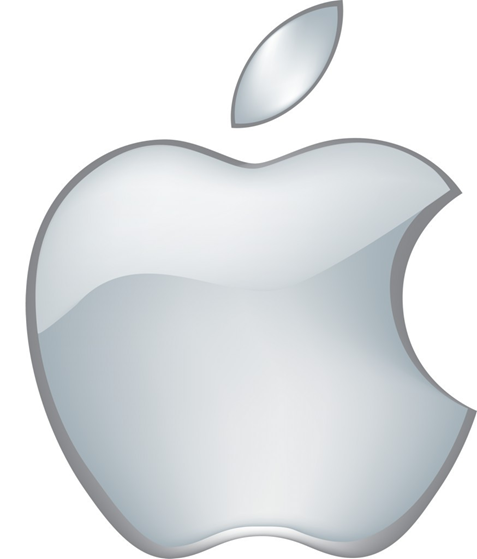 apple_safir_patent-shady@dh