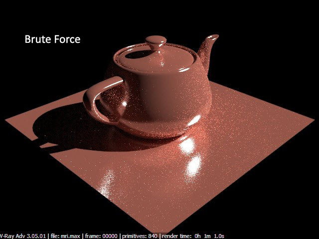 basit-brute-force-vray-3