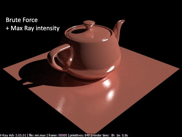 brute-force-max-ray-intensity-vray-3