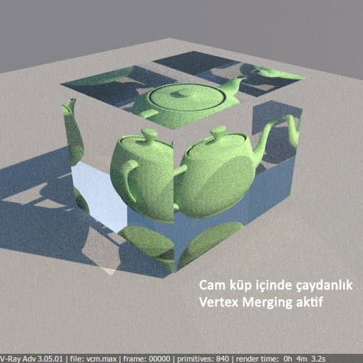 vertex-merging-acik