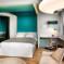 Nuruziya Suites