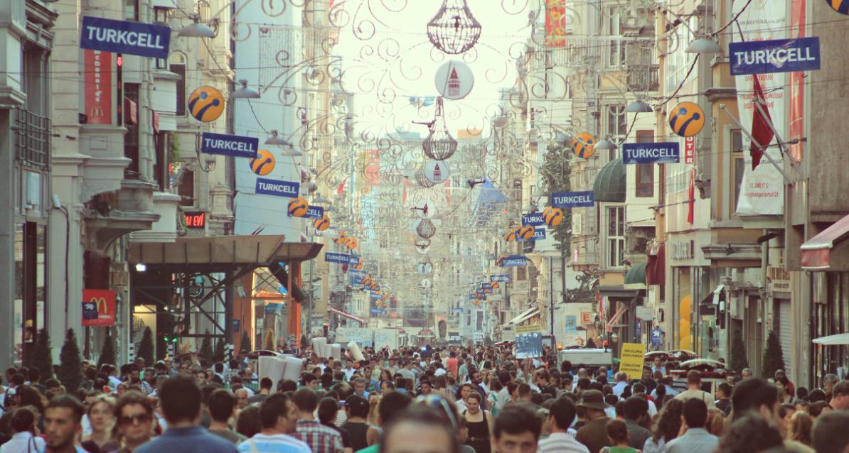 turkish-shopping-street-turkcell