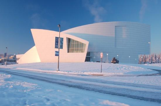 uaf-museum-of-the-north