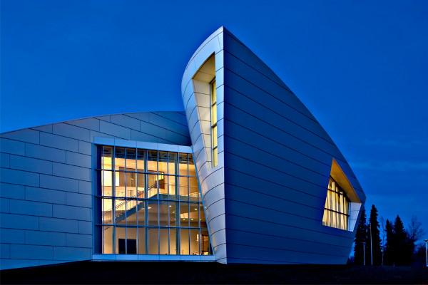 university-of-alaska-museum-2